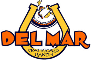 Del Mar Skateboard Ranch