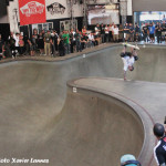 Pro-Tec to continue sponsoring Vans Pro-Tec Pool Party in 2013