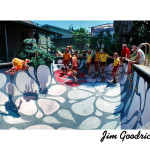 Jim Goodrich – My life in skateboarding from 1976 to 1986