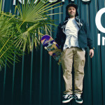 Alain Goikoetxea Volcom Video and Interview