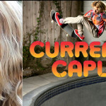 Curren Caples Video at Arto Saari's Backyard Pool