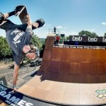 X Games Brazil Foz Do Iguazu Complete Results 2013