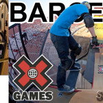 X-Games Superpark Barcelona 2013: results, pictures and highlights