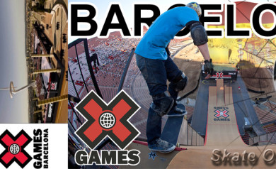 Barcelona-X-Games-Superpark-2013