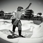 X-Games and Los Angeles: end of a love affair after 10 years