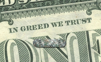 Greed is the new color of skateboarding