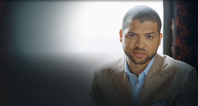 jason moran jazz skateboarding