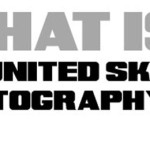 United Skateboard Photography Project