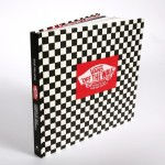 Vans Off The Wall the book