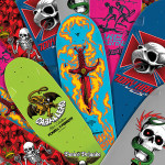 Powell-Peralta Deck Re-Issues 2013