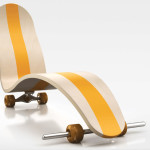 skate-chair-design_2_b